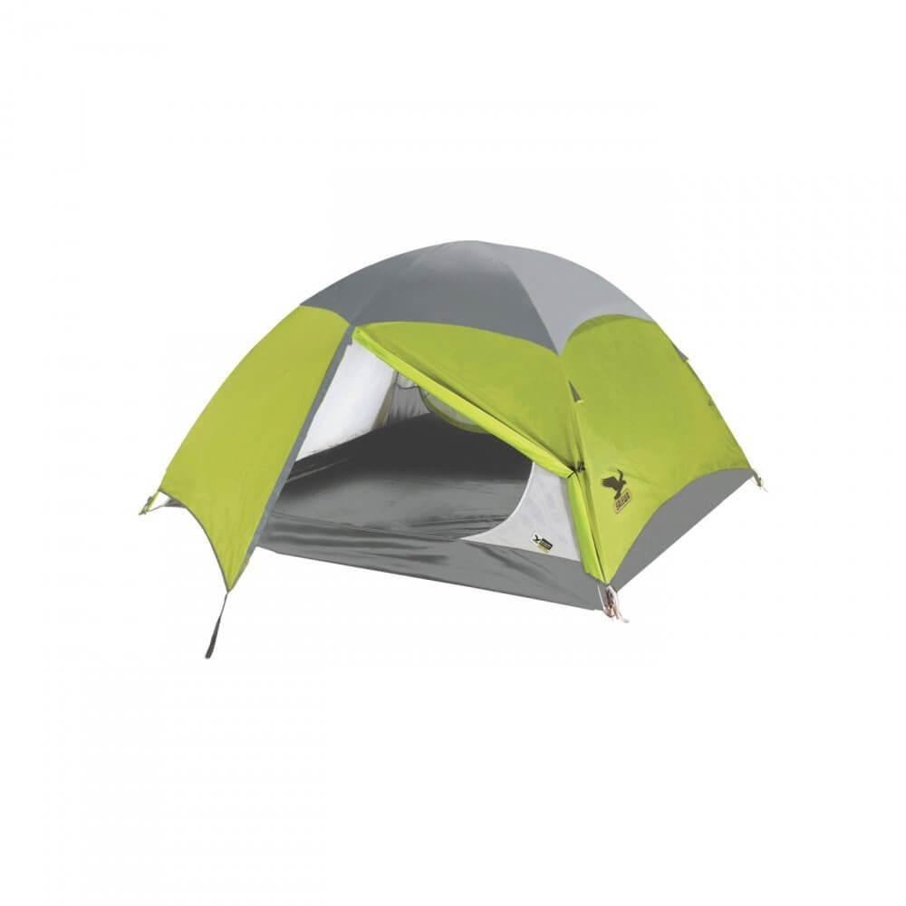 Le migliori Tende da Campeggio con montaggio facile e veloce