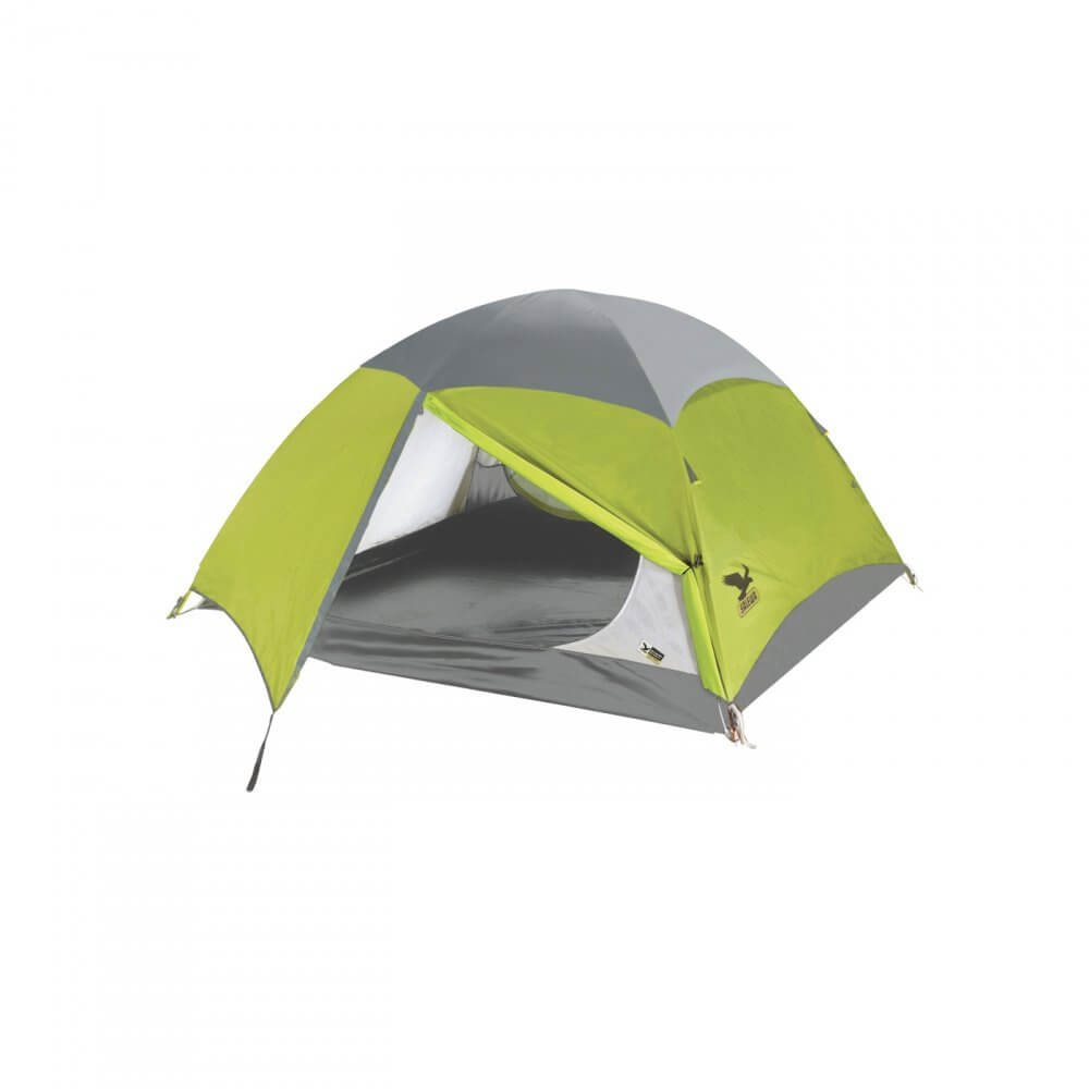 Tenda da campeggio Salewa Denali