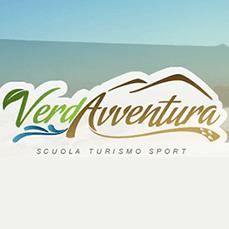 Verdavventura_partner