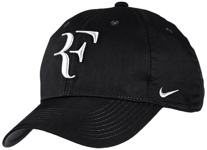 Cappello Nike Nero