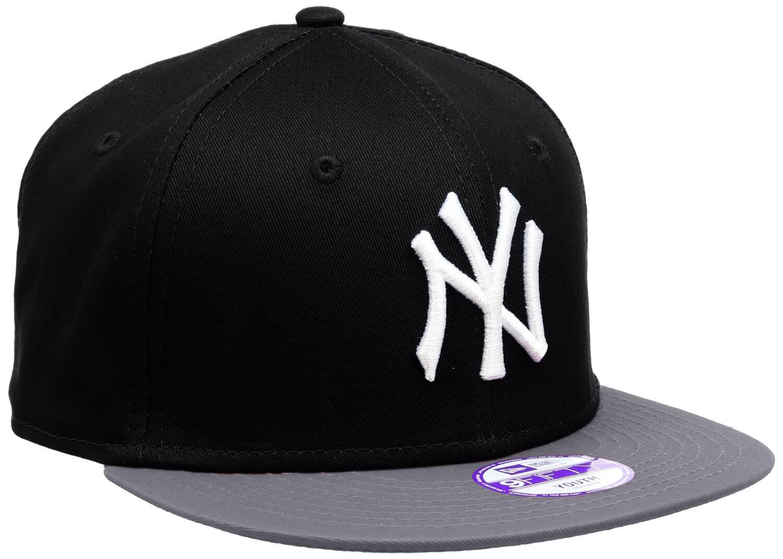 Cappellino NY Yankees  Prezzi in Offerta 96f0db64c6b