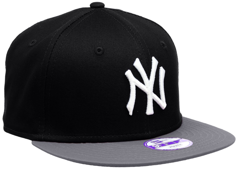 Prezzi ed Offerte del Cappellino NY Yankees