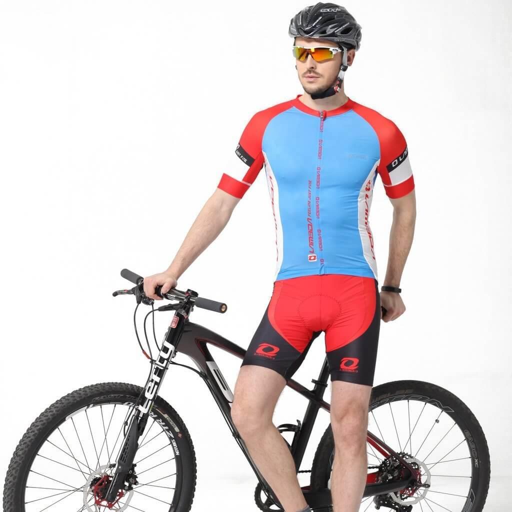 71611833999e Offerte Occhiali Ciclismo Fotocromatici   Louisiana Bucket Brigade