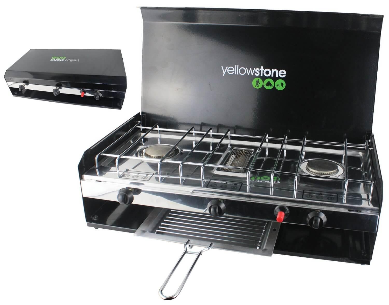 Cucine Da Campeggio A Gas ~ avienix.com for .