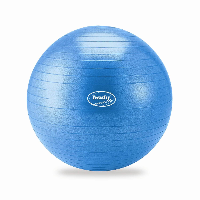 Esercizi Prezzo ed Allenamento con la Fitball