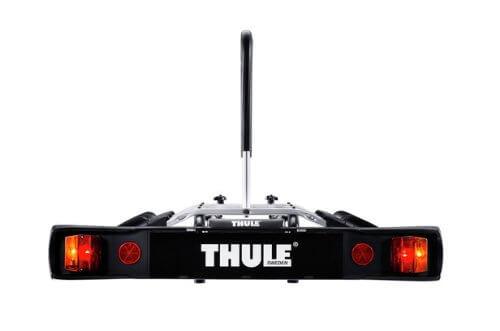 Gancio Traino Thule