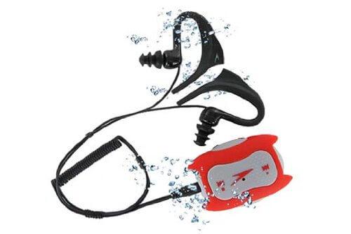 Prezzi e Recensioni del Lettore MP3 Subacqueo