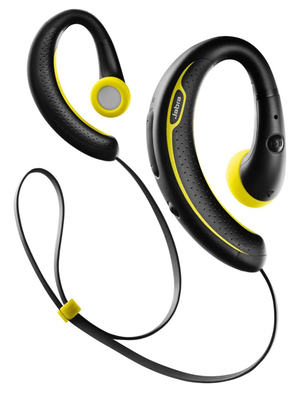 Auricolari e Cuffie per il Running e la Corsa con Bluetooth