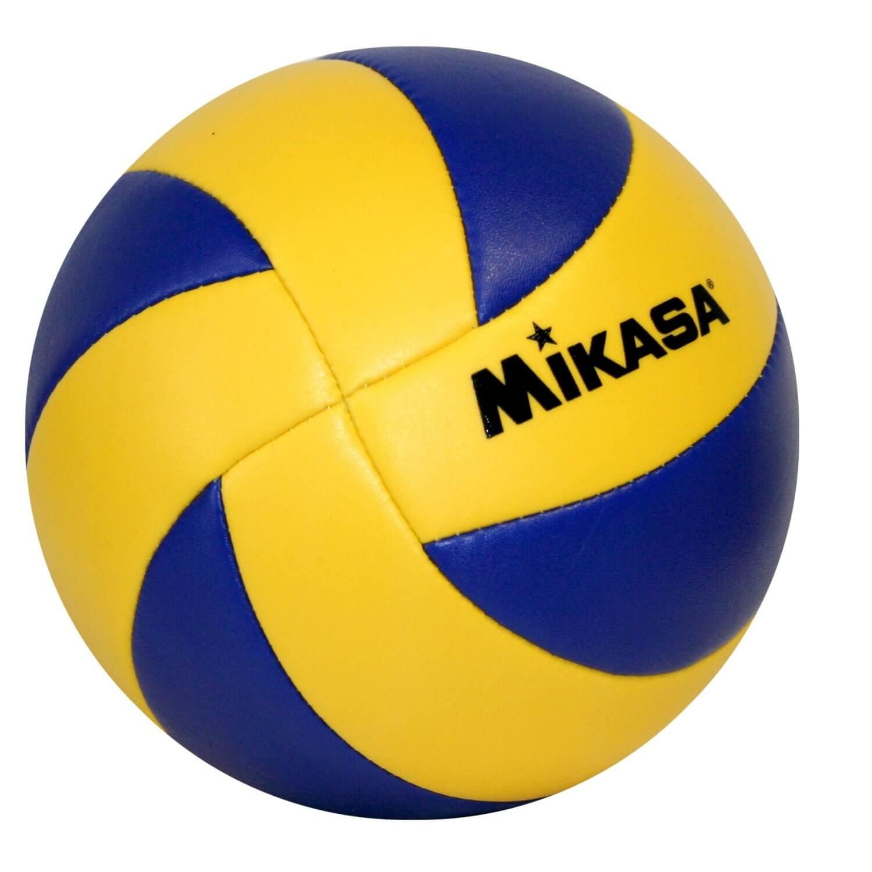 Rete da pallavolo portatile da giardino piscina e beach volley - Rete pallavolo piscina ...