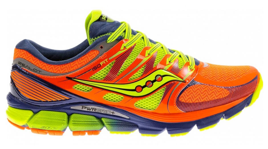 Acquista scarpe da running a3 brooks - OFF42% sconti 9657e34ad92