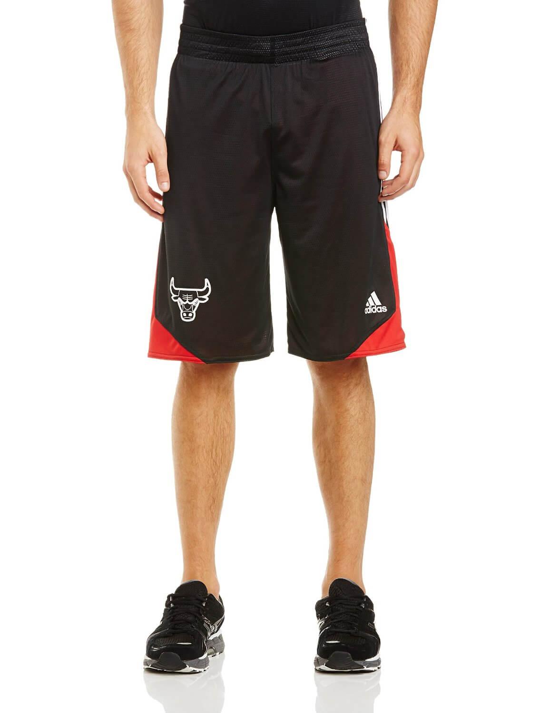 Pantaloncini da Basket  Modelli e Prezzi in Offerta Online 6fbaa4dd42f9