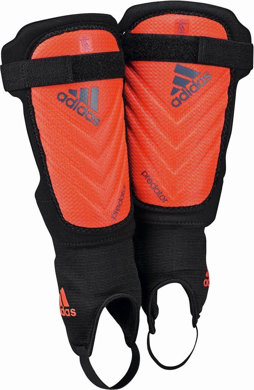 Parastinchi Adidas per il Calcio