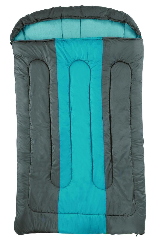 Brandina campeggio pieghevole e smontabile prezzi - Sacco letto per bambini ...