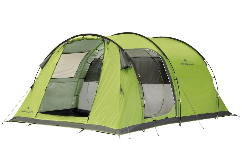 Le migliori tende da campeggio con montaggio facile e veloce - Miglior materiale per finestre ...