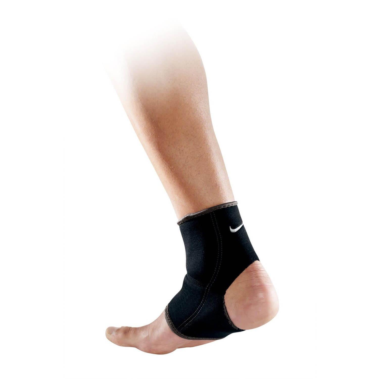 Tutore Caviglia per Distorsione, prezzi e Recensione
