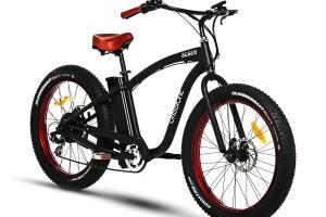 Bici Elettrica Prezzi e Recensioni