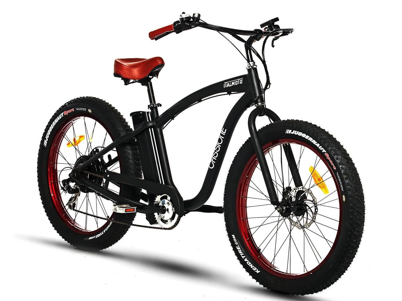 bici elettrica prezzi opinioni e recensioni