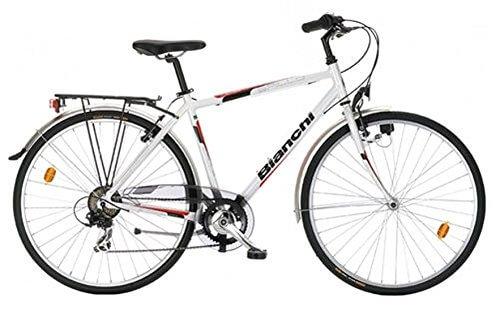 Bicicletta da Passeggio Uomo e Donna