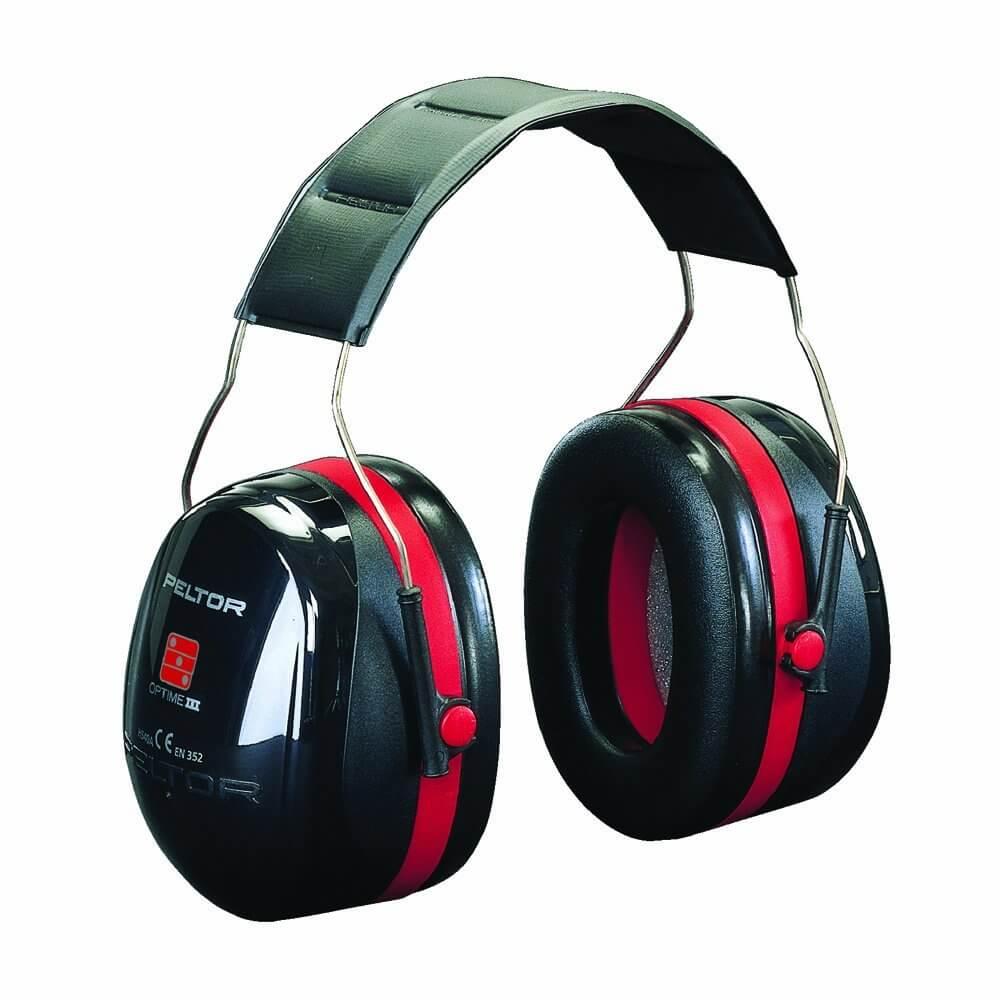 Tappi antirumore per le orecchie per dormire prezzi for Migliori tappi antirumore
