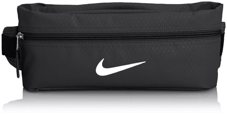 Marsupio Nike per praticare corsa e Running