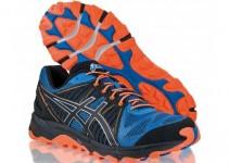 Scarpa da Trail Running con prezzi e Recensioni