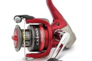 Mulinello da pesca Shimano: Modelli