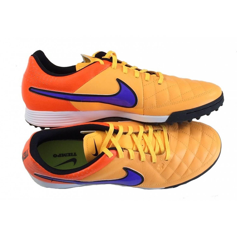 best service 10c81 beaaa scarpe nike calcetto uomo