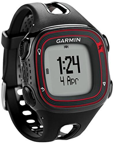 Prezzo e Caratteristiche dell'Orologio GPS di Garmin