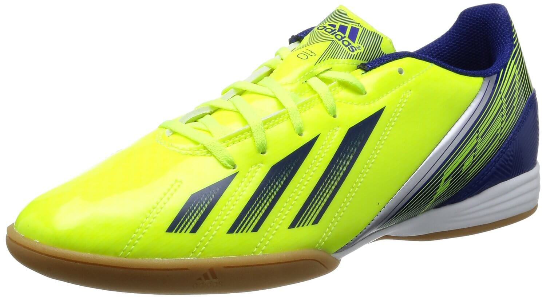 a basso prezzo 0c248 3b729 siti per scarpe da calcio a poco prezzo