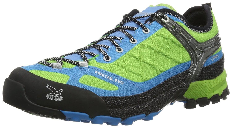 scarpe trekking amazon in offerta