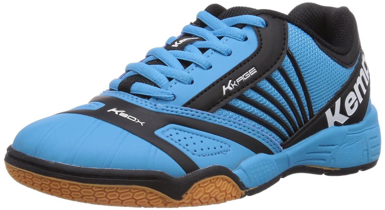 scarpe pallamano kempa