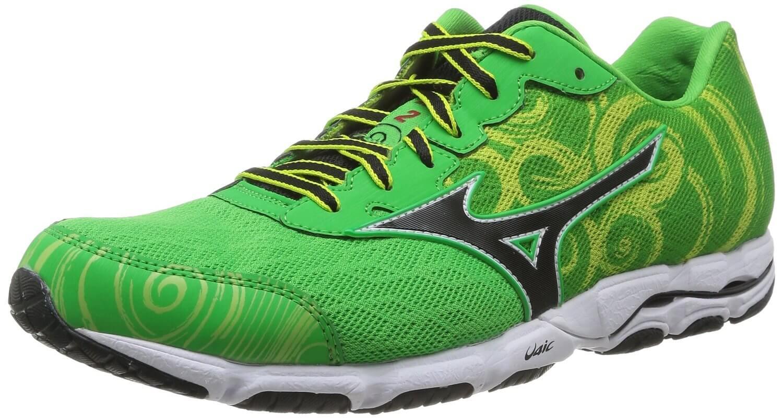 scarpe running a2 mizuno Online   Fino a 65% OFF Scontate 79f147ed0fb