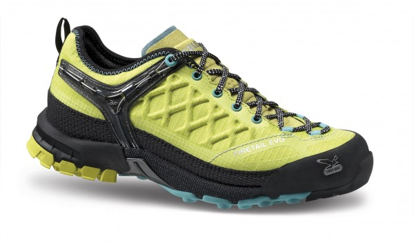 quality design 26ef1 44efc Scarpe Trekking Estive: Prezzi in Offerta e Recensioni