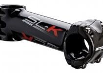 Attacco per Manubrio Bici da Corsa Carbonio