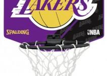 Miglior Canestro da Basket