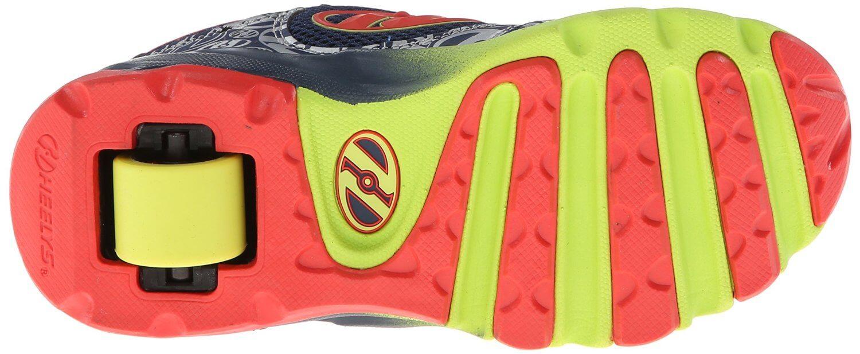 ea6c86088542 Heelys Scarpe con Rotelle  Dove comprarle e Prezzi