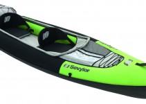 Kayak per il Mare