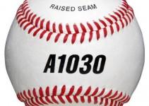 Palla da Baseball