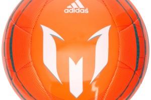 Pallone da Calcio di Marca Adidas