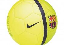 Palloni Nike da Calcio