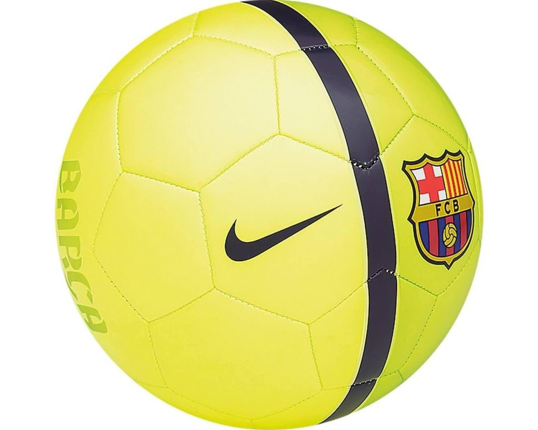Palloni nike da calcio prezzi e modelli online - Dimensioni della porta da calcio ...