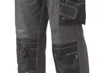 Pantalone Antistrappo da Caccia