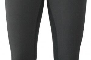 Pantaloni da Equitazione in Vendita Online