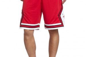 Adidas Pantaloncini NBA