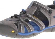 Migliori Sandali da Trekking