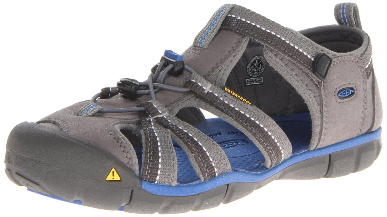 on sale 1f1ec f1d21 Migliori Sandali da Trekking: Marche, Prezzi ed Opinioni