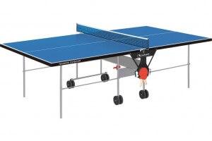 Tavolo Ping Pong Regolamentare con Prezzi