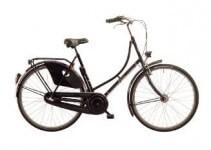 Prezzo della Bici Olandese