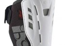 Migliori Protezioni Ginocchiere per MTB