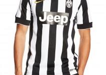 Migliori Magliette da Calcio della Juventus